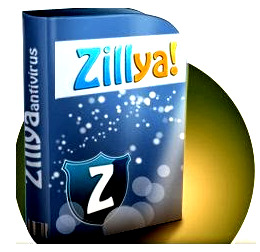 Zillya! Antivirus Descargar Gratis