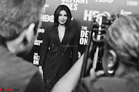 Priyanka Chopra The Defiant Ones TV Show Premiere  10.jpg