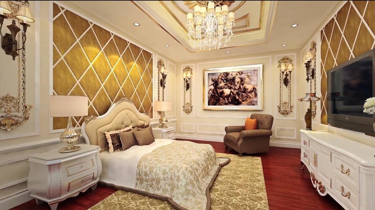 Sau đây là những hình ảnh về dự án chung cư 148 Giảng Võ của Chủ đầu tư Tân Hoàng Minh Group