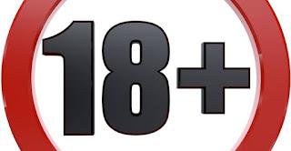 افلام للكبار فقط لا تصلح للمشاهده العائليه اطلاقا مترجمه 2005-2006-2007-2008-2009 - ايجي شير - افلامكو - السينما للجميع - ايجي بيست - سيما فور يو - موفيز لاند