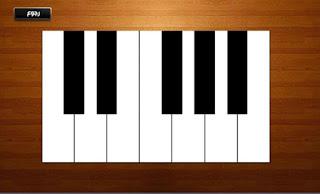 تحميل تطبيق تعليم النوتة الموسيقية لجميع أجهزة الأندرويد