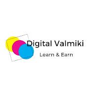 "<img src=""digitalvalmiki.jpg"" alt=""implement"">"