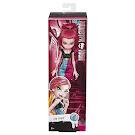 Monster High Gigi Grant Budget Basic Doll