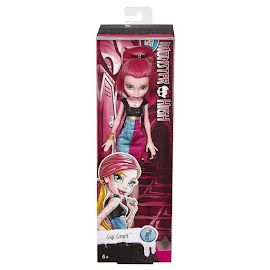 MH Budget Basic Gigi Grant Doll