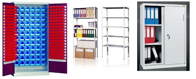 Remonty, porządki i wyposażenie pomieszczeń użytkowych
