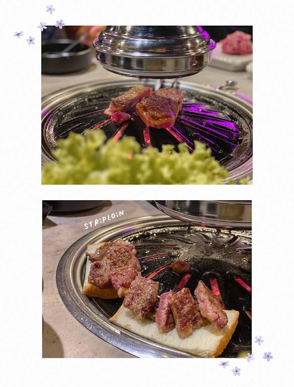 faithjoanchua-pujim-meat
