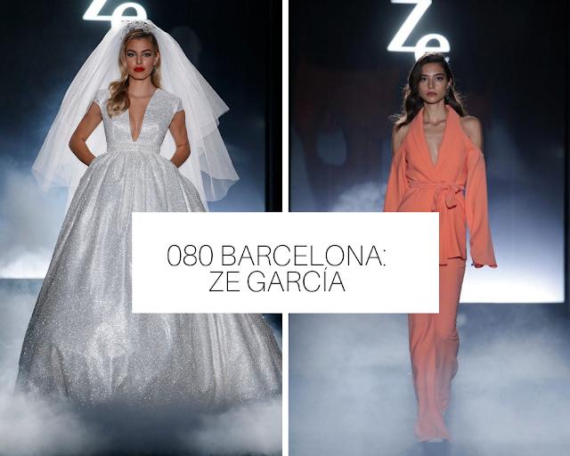 https://sweetdreamofarosefashionblog.blogspot.com/2018/02/080-barcelona-i-ze-garcia.html