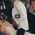 SHOCKING Revealing DANCE of Erwan Heussaff at ANNE CURTIS WEDDING