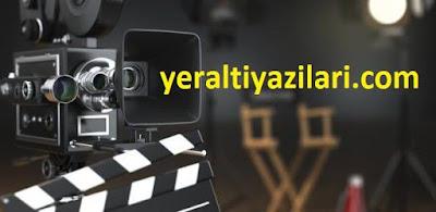 En İyi Film Yönetmenleri Kimlerdir?