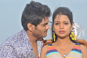 Nenu Seethadevi Movie Photos Gallery-thumbnail-14