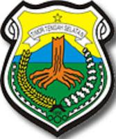 Informasi dan Berita Terbaru dari Kabupaten Timor Tengah Selatan