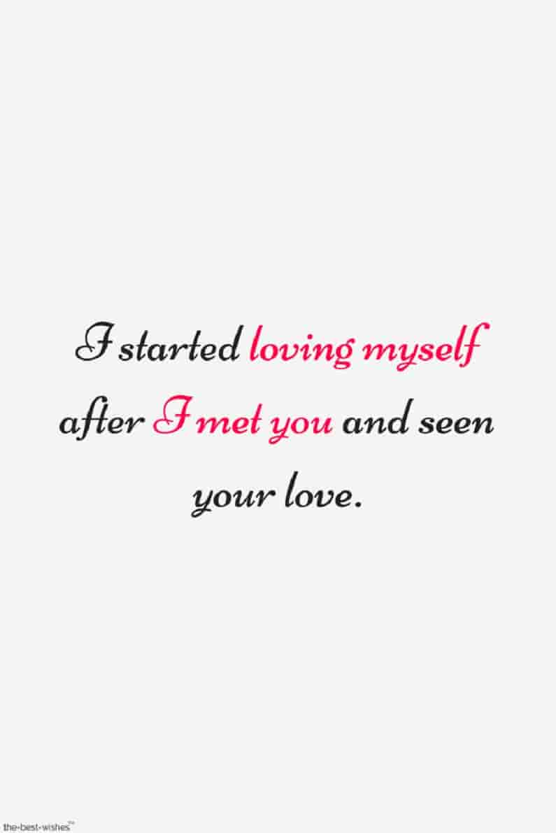 inspiring love quotes sayings