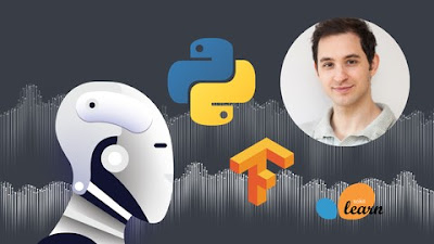 python-data-science-machine-learning-bootcamp