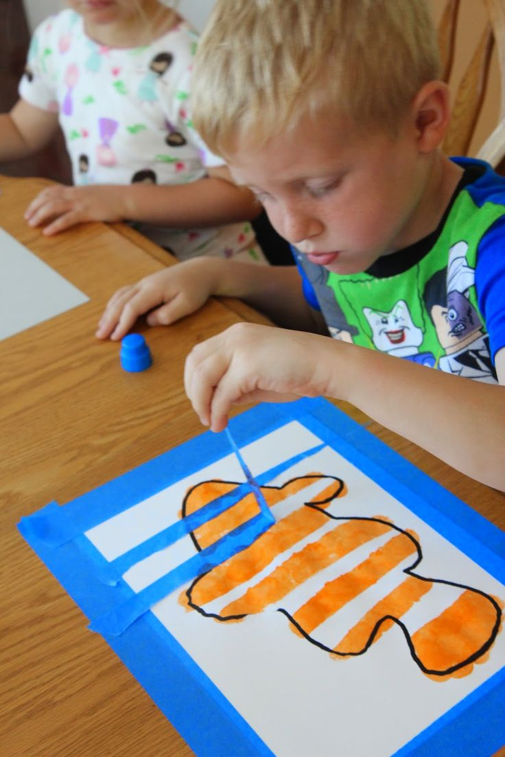 ocean week lesson plans for kindergarten 1st. Black Bedroom Furniture Sets. Home Design Ideas