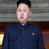 आखिर तानाशाह किम जोंग के देश में लोगों को क्यों करनी पड़ती है रोने की प्रैक्टिस? जानिए इसके पीछे की वजह