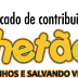 Bilhetão entrega mais um prêmio na região de Pombal; Confira