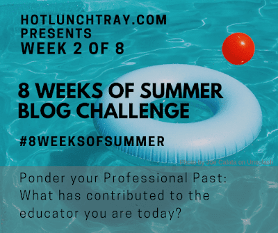 https://www.hotlunchtray.com/week-2-8weeksofsummer-blog-prompt/