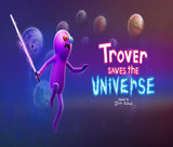 trover-saves-the-universe-important-cosmic-jobs