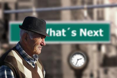 dana pensiun