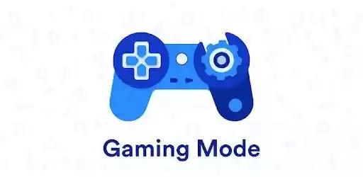 وضع الألعاب Gaming Mode لتسريع ألعاب وتطبيقات Android