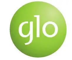 Glo Unlimited Free Browsing Cheat [Working Activation Method 2019]