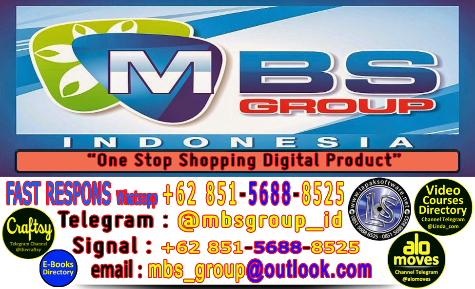 MBSgroup indonesia