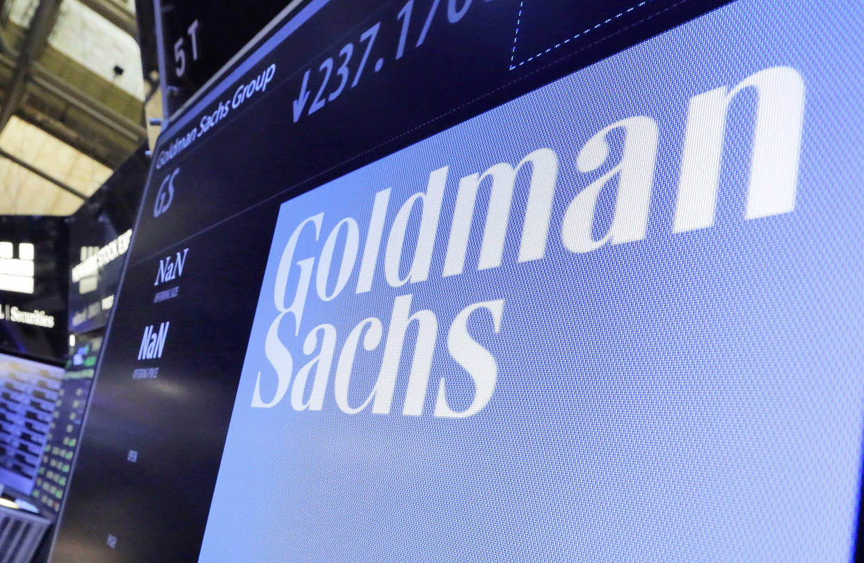 goldman sachs and stakeholders Business controls leader position at goldman sachs  relationships by  engaging stakeholders to establish credibility, solve problems, build.