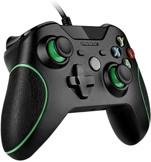 Airmate Wired Xbox One Game Controller