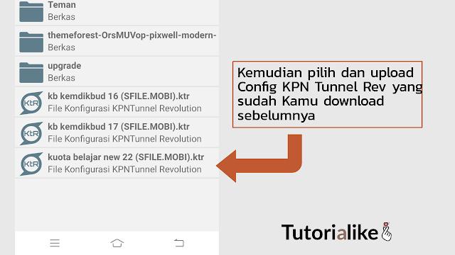 config-kpn-tunnel-rev-terbaru-2021