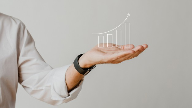 Langkah-Langkah Berinvestasi di Pasar Modal
