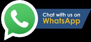 pk24jobs whatsapp group