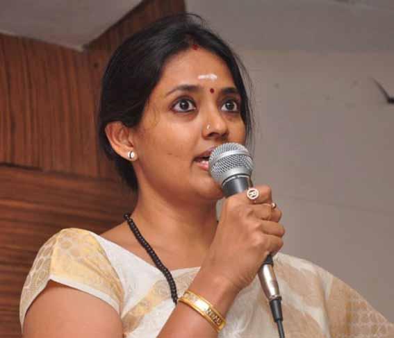 Ranjitha: Http://tcln.blogspot.in/: Ranjitha Breaks Silence On
