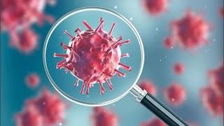 कोरोना वायरस के दो वैरिएंट को WHO ने कप्पा और डेल्टा नाम दिया है
