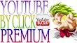 YouTube By Click Premium 2.2.127 Terbaru