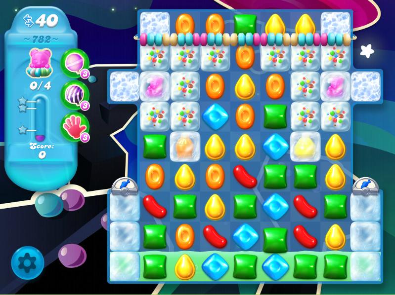 Candy Crush Soda 782