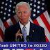 Joe Biden logra los delegados necesarios para asegurarse la nominación presidencial demócrata
