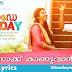 Oru Nokku Song Lyrics| Film Sunday Holiday | Asif Ali | Sruthi Ramachandran