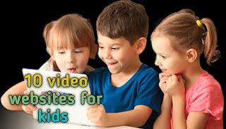 free educational websites