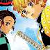 Manga Kimetsu no Yaiba será publicado en México por Panini Manga en 2020