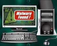 Cara Mengatasi Blog Terindikasi Virus Malware