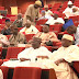 NLC Strike: Senate To Interface With FG, Labour Unions