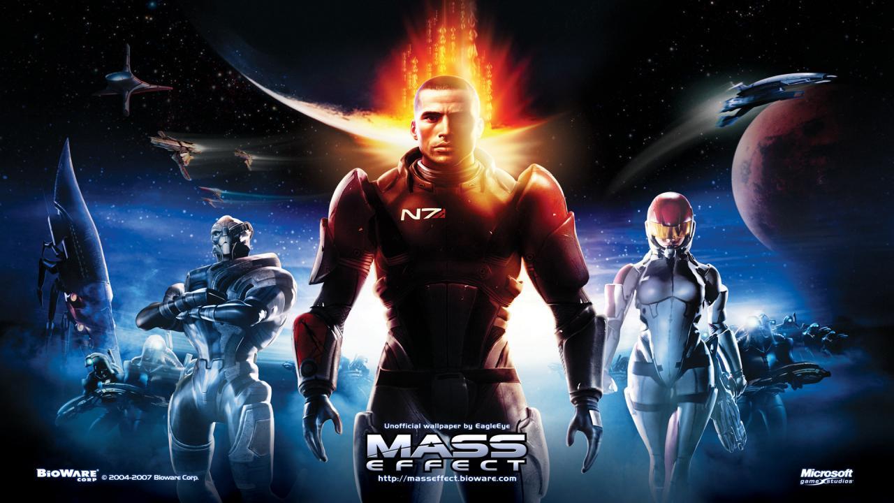 download mass effect 3 xbox 360 torrent
