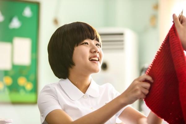 Makna Dan Pesan Dari Film Korea Thread of Lies