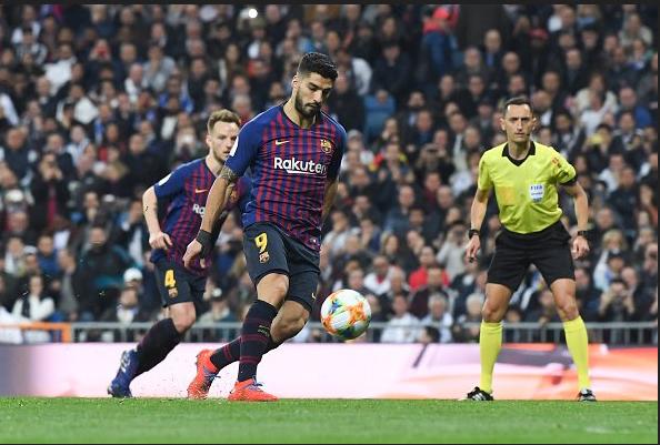 مباراة برشلونة وليفانتي اليوم الأحد 2-/2-/2020 بالدوري الإسباني لا ليجا