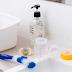 5 Tahap Mudah yang Harus Anda Praktekkan Agar Botol Susu Selalu Steril