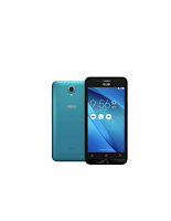 Asus Zenfone Go Mini Z00SD USB Drivers For Windows