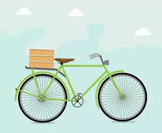 Atlas cycle industry,  Hidden gem stock