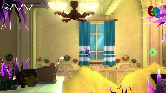 little-reaper-pc-screenshot-2