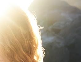 Cuidados del cabello tras el verano