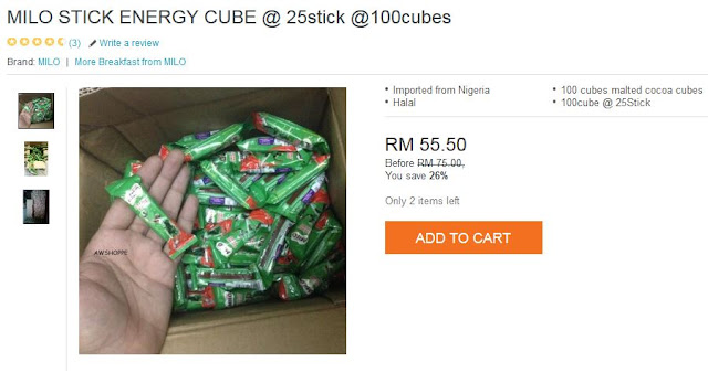 http://www.lazada.com.my/milo-stick-energy-cube-25stick-100cubes-27136730.html?spm=a2o4k.multiple-campaigns.0.0.RAeDxr&ff=1